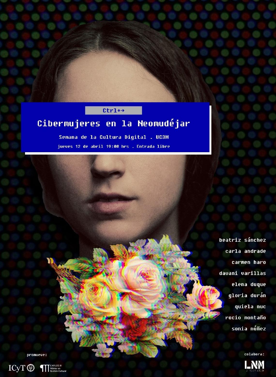 poster-cibermujeres
